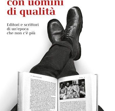 Guido Davico Bonino, Italo Calvino e la scrivania di Cesare Pavese