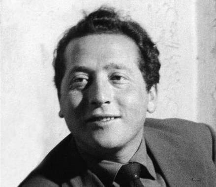 Rocco Scotellaro, Uva Puttanella e Contadini del Sud (Recensione)