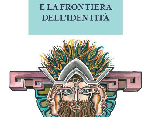 Gonzalo Guerrero e la frontiera dell'identità. Intervista all'autore Stefano Menna