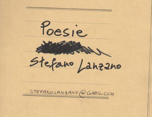 17 poesie in PDF