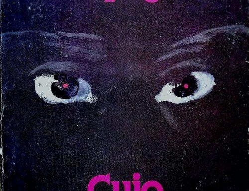Stephen King, Cujo. Recensione