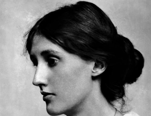 Virginia Woolf: the pioneer of feminism