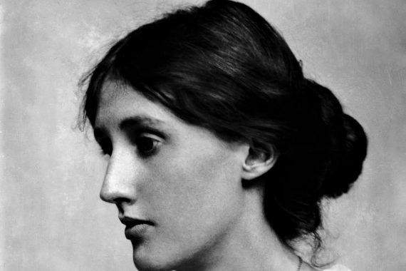 Virginia Woolf: the pioneer of feminism