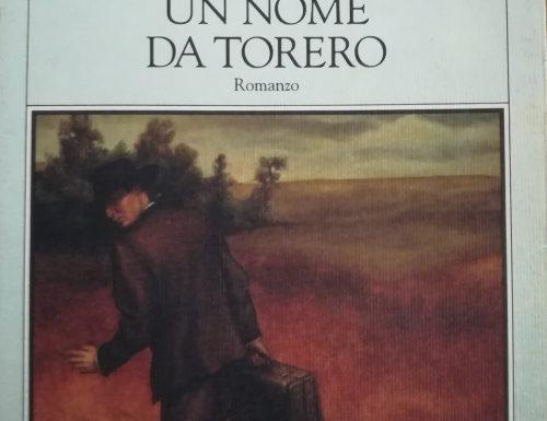 Luis Sepulveda, Un nome da torero. Trama e recensione