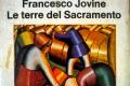 """""""Le Terre del Sacramento"""" di Francesco Jovine. Riassunto e recensione"""