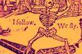 La peste di Londra di Daniel Defoe ai tempi del Coronavirus