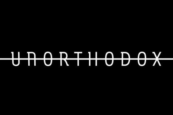 Unorthodox, una storia di evasione e riscatto